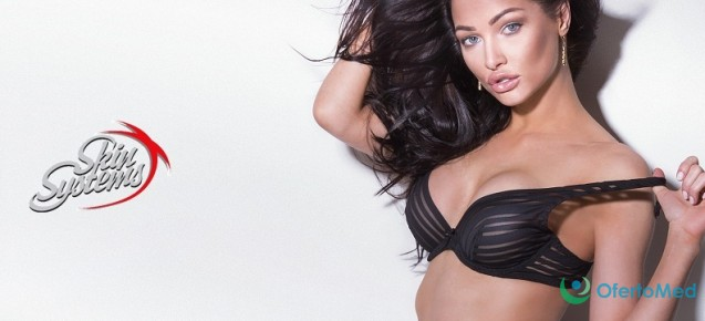 """Breast Reduction, Lifting and Reconstruction  by Plastic and Aesthetic Surgery Hospital """"SkinSystems""""!"""