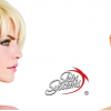 "Rhinoplasty – Nasal corrective surgery (whole nose for 1990€) by Plastic and Aesthetic Surgery Hospital ""SkinSystems""!"