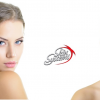 """Face and neck lifting by Plastic and Aesthetic Surgery Hospital """"SkinSystems""""!"""